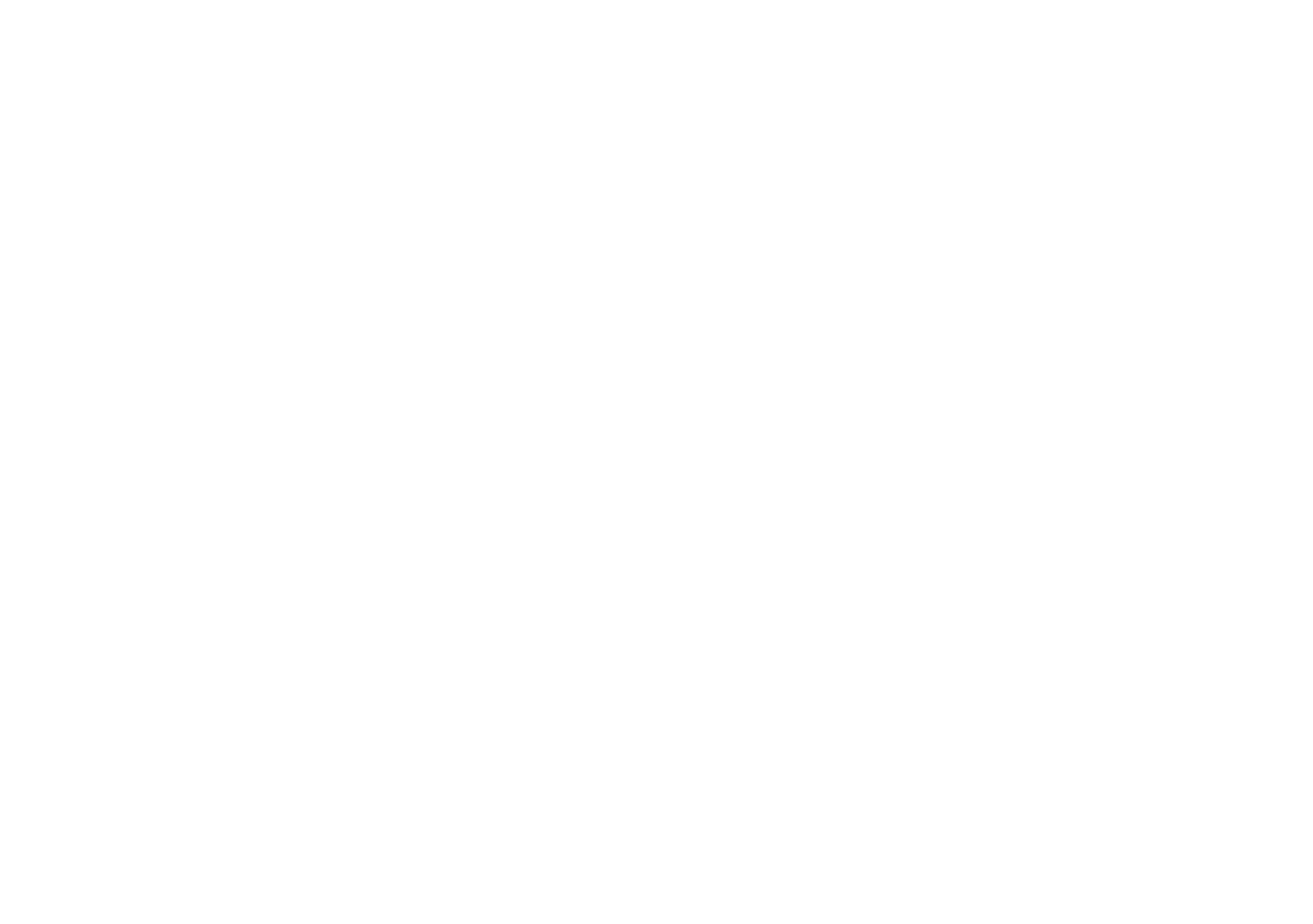 mc-logo-white