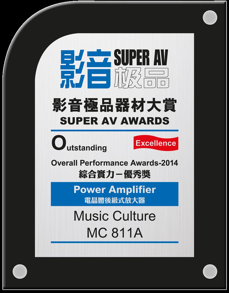 mc811.a