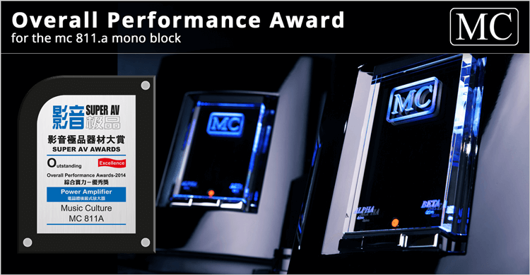 MC-Post-Template_811award2