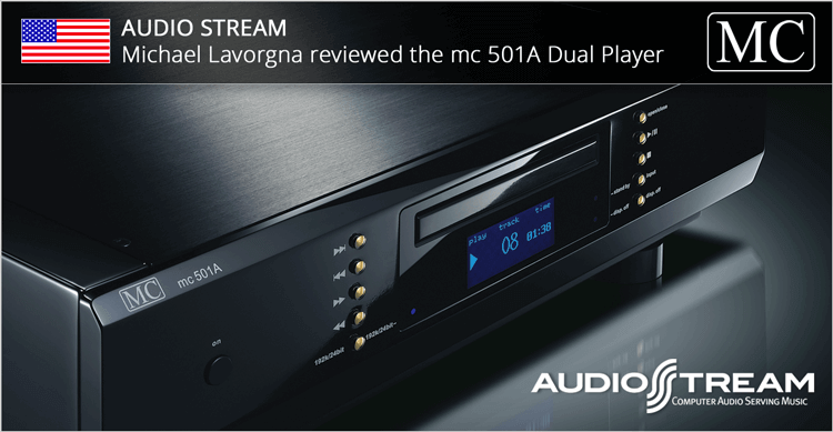 audiostream501A