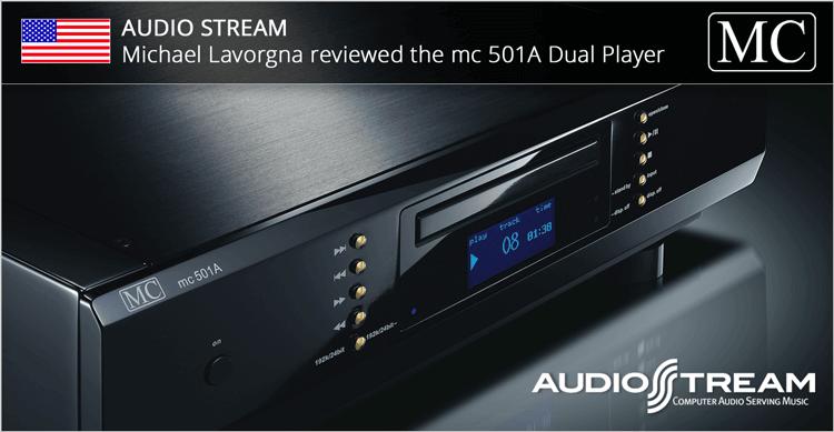 audiostream501A