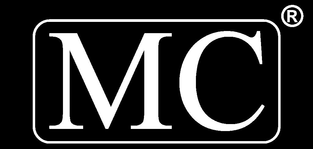 mc-logo-white